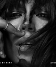 loreen-in-my-head-2013-1200x1200.png