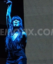 1425782830-loreen-performs-entre-act-at-melodifestival-semi-finals-in-helsingborg_7060996.jpg