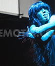 1425782831-loreen-performs-entre-act-at-melodifestival-semi-finals-in-helsingborg_7061012.jpg