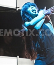 1425782833-loreen-performs-entre-act-at-melodifestival-semi-finals-in-helsingborg_7061027.jpg