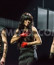 1425782844-loreen-performs-entre-act-at-melodifestival-semi-finals-in-helsingborg_7061185.jpg