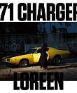 71charger.jpg