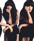LOREEN-dragged-2.jpg