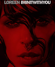 Loreen-Im-In-It-With-You-2015-1200x1200~0.png