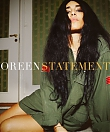 Loreen-Statements-2017-2480x2480~0.jpg