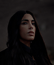 Loreen-Under-ytan.png