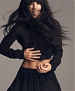 Loreen-credit-Jimmy-Backius.jpg