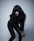 Loreen-pictures.jpg