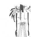 Loreen-sketch-21.jpg