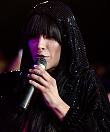 Loreen_Life_Ball_2015_09.jpg