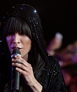 Loreen_Life_Ball_2015_10.jpg