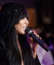 Loreen_Life_Ball_2015_11.jpg