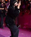 Loreen_Life_Ball_2015_12.jpg