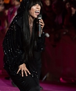 Loreen_Life_Ball_2015_13.jpg