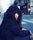 Loreen_Paris_100224_1_CharliLjung_small_WEB-500.jpg