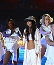 Loreen_and_her_dancers_at_Art_on_Ice_2014-6.jpg