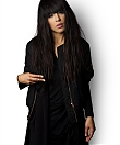 bg-loreen-full.jpg