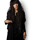 bg-loreen-full.png
