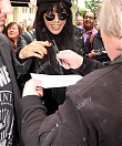 celebrities-outside-le-mot-hotel-featuring-loreen-where-vienna-austria-EY0KBY.jpg