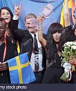loreen-2nd-r-representing-sweden-celebrates-with-members-of-the-swedish-D64G21.jpg