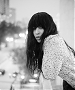 loreen-black-and-white.jpg