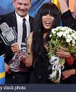 loreen-c-representing-sweden-celebrates-with-members-of-the-swedish-D64G19.jpg