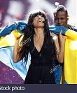 loreen-representing-sweden-celebrates-after-winning-the-grand-final-D64G14.jpg