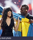 loreen-representing-sweden-celebrates-after-winning-the-grand-final-D64G16.jpg