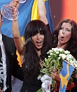 loreen-representing-sweden-celebrates-after-winning-the-grand-final-D64G18.jpg