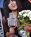 loreen-representing-sweden-celebrates-after-winning-the-grand-final-D64G1A.jpg