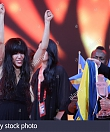 loreen-representing-sweden-celebrates-after-winning-the-grand-final-D64G1E.jpg
