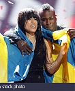 loreen-representing-sweden-celebrates-after-winning-the-grand-final-D64G1G.jpg