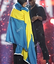 loreen-representing-sweden-celebrates-after-winning-the-grand-final-D64G1J.jpg