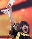 loreen-representing-sweden-celebrates-after-winning-the-grand-final-D64G1T.jpg