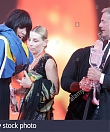 loreen-representing-sweden-celebrates-after-winning-the-grand-final-D64G22.jpg