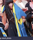 loreen-representing-sweden-celebrates-after-winning-the-grand-final-D64G23.jpg