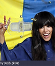 loreen-representing-sweden-celebrates-during-the-press-conference-D64G2C.jpg