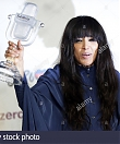 loreen-representing-sweden-celebrates-during-the-press-conference-D64G2D.jpg