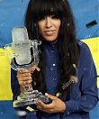 loreen-representing-sweden-celebrates-during-the-press-conference-D64G2E.jpg