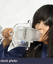 loreen-representing-sweden-celebrates-during-the-press-conference-D64G2H.jpg