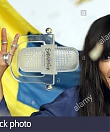 loreen-representing-sweden-celebrates-during-the-press-conference-D64G2J.jpg