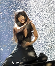 loreen-representing-sweden-performs-after-winning-the-grand-final-D64G11.jpg