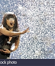 loreen-representing-sweden-performs-after-winning-the-grand-final-D64G13.jpg