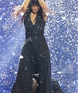loreen-representing-sweden-performs-after-winning-the-grand-final-D64G15.jpg