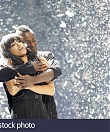 loreen-representing-sweden-performs-after-winning-the-grand-final-D64G1H.jpg