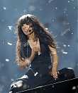 loreen-representing-sweden-performs-after-winning-the-grand-final-D64G1K.jpg