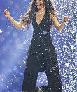 loreen-representing-sweden-performs-after-winning-the-grand-final-D64G1M.jpg