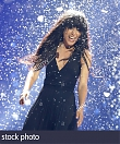 loreen-representing-sweden-performs-after-winning-the-grand-final-D64G1N.jpg
