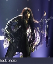 loreen-representing-sweden-performs-during-the-1st-rehearsal-for-the-D649HH.jpg