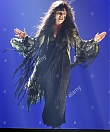 loreen-representing-sweden-performs-during-the-1st-rehearsal-for-the-D649HJ.jpg